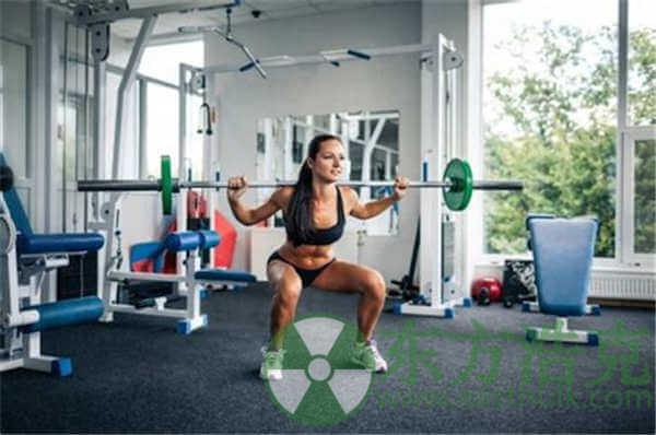 squat vs lunge which is better?