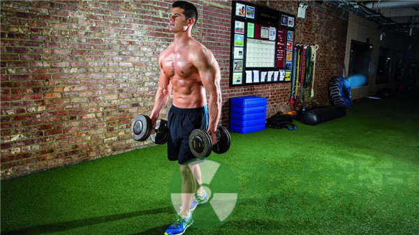 How To Farmer's Walk?12 ways you must learn